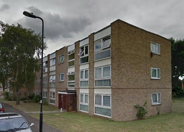 Property to rent in Atheron Place, Longford Avenue, Southall