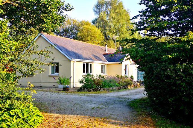 3 bed farm for sale in Derwydd Avenue, Gwaun Cae Gurwen, Ammanford SA18