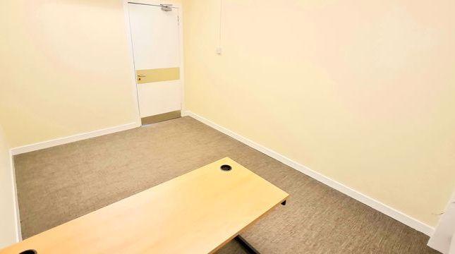 Suite H of Langholm, Newlands Road, East Kilbride, Glasgow G75