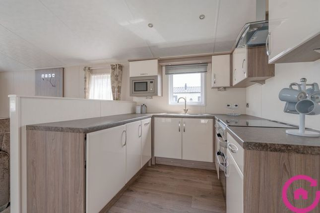Fitted Kitchens of Tewkesbury Road, Norton, Gloucester GL2