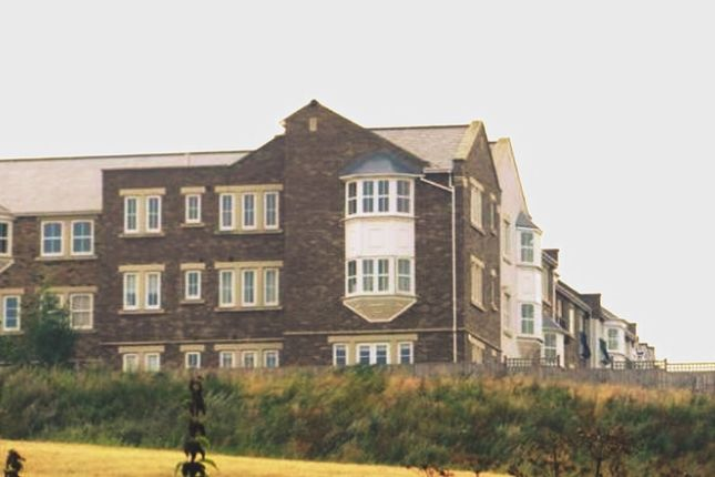 Thumbnail Flat for sale in Beamish, Stanley