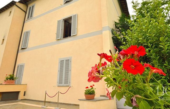 Ref. 0527 of Siena, Siena, Toscana