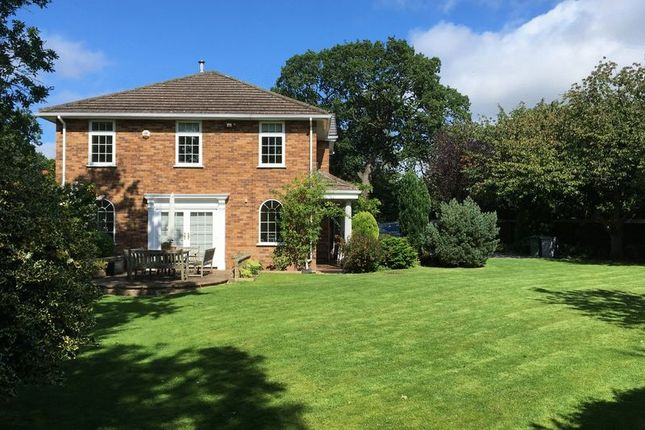 Photo 48 of Oaksway, Gayton, Wirral CH60