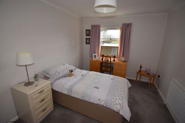 Photo 9 of Cains Close, Kingswood, Bristol BS15