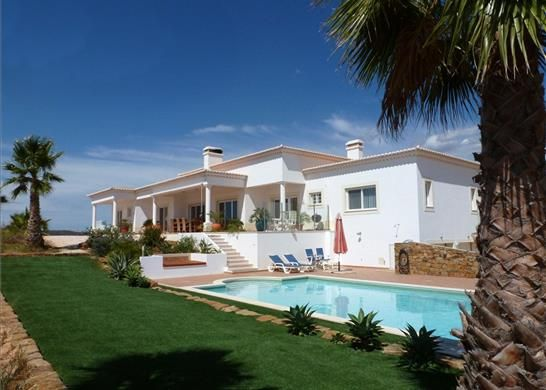 4 bed property for sale in Lagos, Portugal