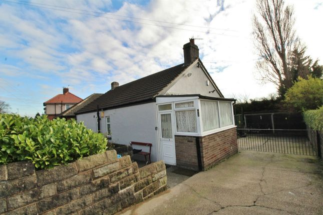 2 Bedroom Houses To Buy In S5 Primelocation