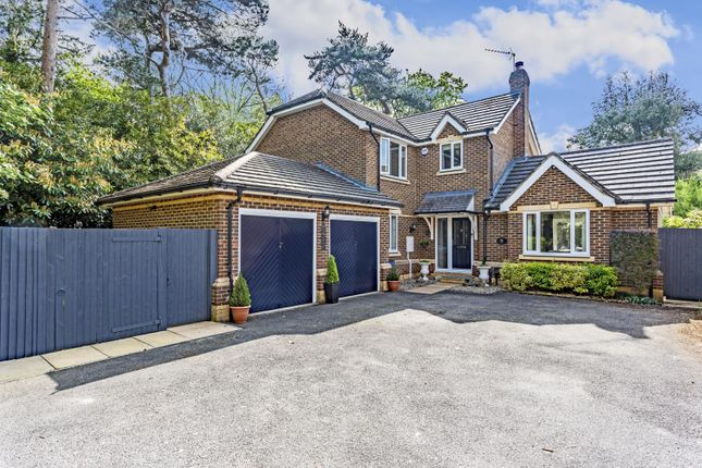 Picture No. 1 of Soper Drive, Hambledon Park, Caterham, Surrey CR3
