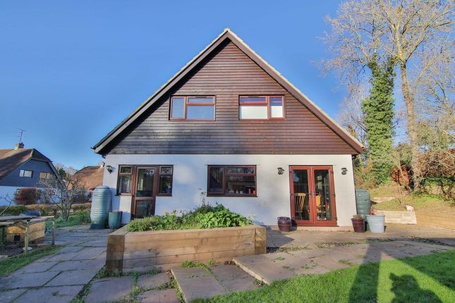 Property To Rent In Usk