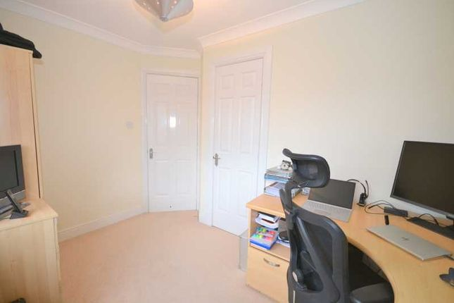 Bedroom 4 of Walnut Grove, East Kilbride, Glasgow G75