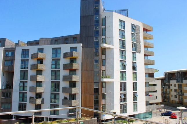 2 bed flat to rent in brighton belle 2 stroudley road - 2 bedroom flats to rent in brighton ...