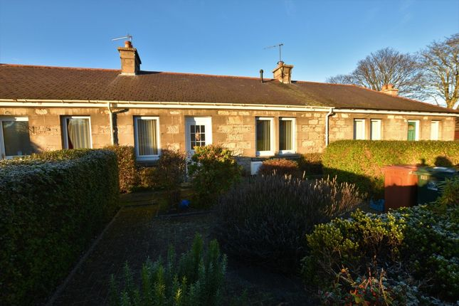 Thumbnail Flat to rent in Roysvale Place, Forres