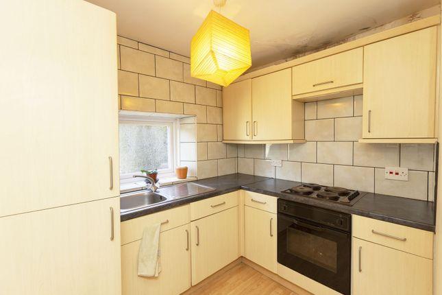 Thumbnail Terraced house for sale in Lawson Street, Aspatria, Wigton