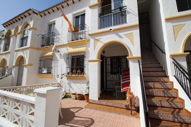 El Galan, Orihuela Costa, Alicante, Valencia, Spain