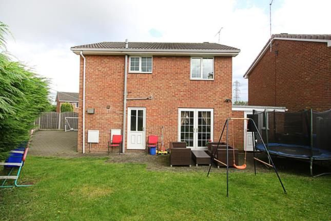 Picture No.16 of Valley Road, Hackenthorpe, Sheffield, South Yorkshire S12