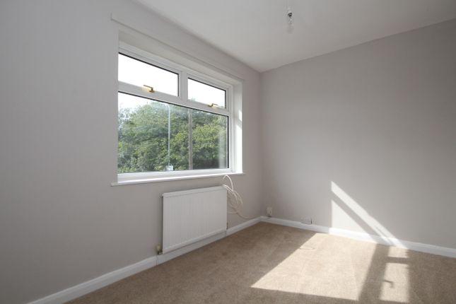 Bedroom Two of Cop Lane, Penwortham, Preston PR1
