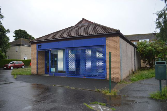 Thumbnail Office to let in 96 Fintry Road, Fintry, Dundee, Scotland