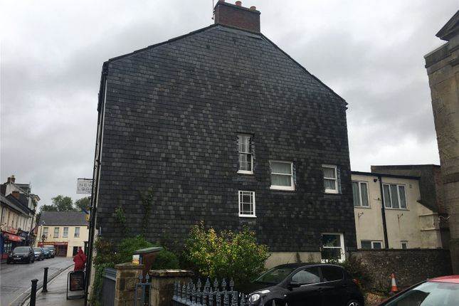 Picture No. 03 of Holyrood Street, Chard, Somerset TA20