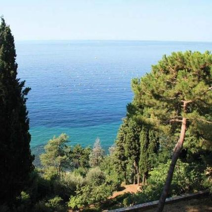 Thumbnail Villa for sale in Trieste, Province Of Trieste, Italy