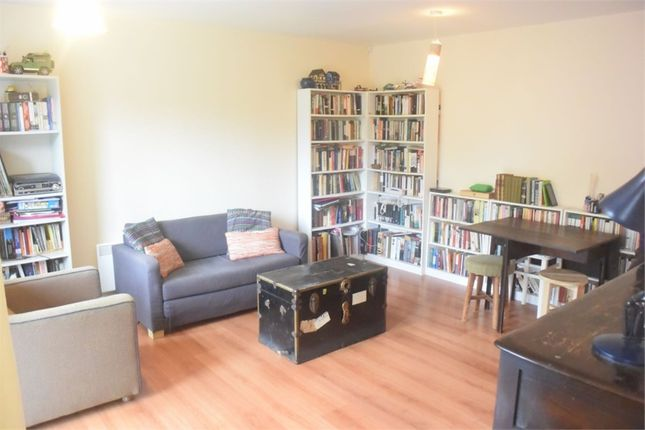Thumbnail Flat to rent in St. Georges Way, London