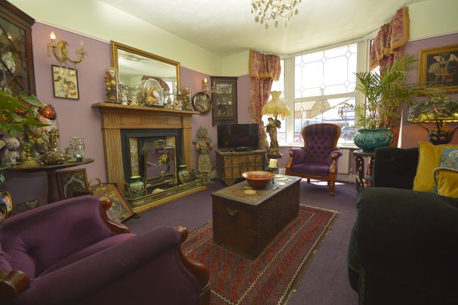Sitting Area of Loose Road, Maidstone, Kent ME15