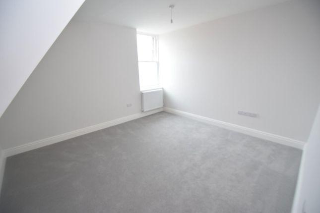 6 Ravelston Grange Bed 2