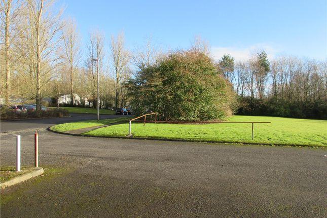 Photo 5 of Development Land, Nasmyth Road, Southfield Industrial Estate, Glenrothes, Fife KY6