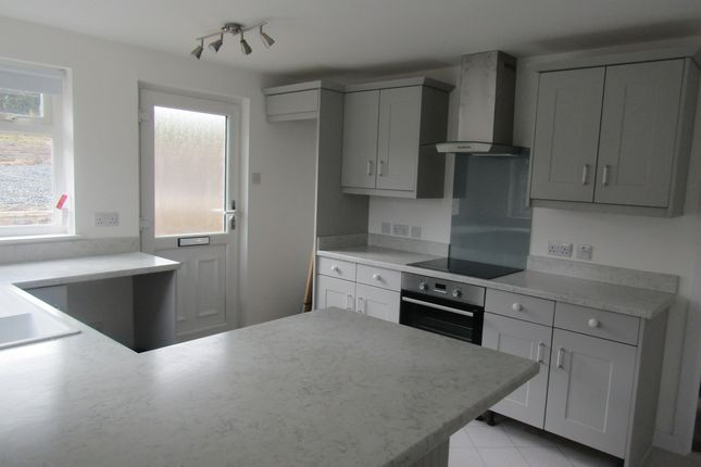 Thumbnail Bungalow to rent in Dipton Mill Road, Hexham