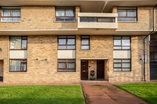Thumbnail Maisonette for sale in Kenilworth Court, Sulgrave, Washington, Tyne And Wear