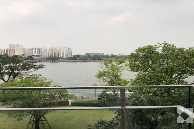 Image of 333 Riverside, 141 Sq.m, Thailand