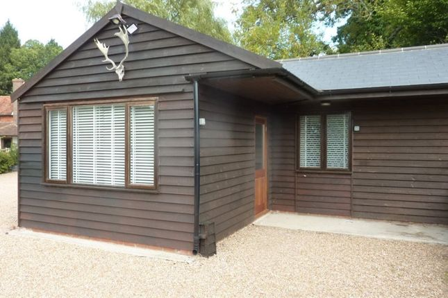 Thumbnail Studio to rent in Brightling Road, Brightling, East Sussex
