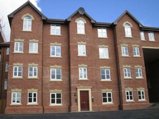 Image: 0 of Preston New Road, Blackburn BB2