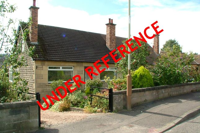 Thumbnail Semi-detached house to rent in Pickletullum Road, Perth