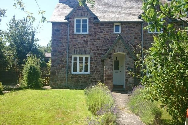 Thumbnail Property to rent in Antony, Torpoint, Cornwall