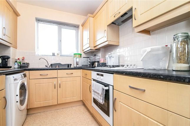 Kitchen of Garrington Road, Bromsgrove, Worcestershire B60