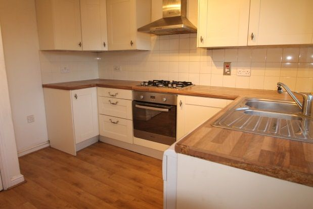Thumbnail Property to rent in Battery Road, London