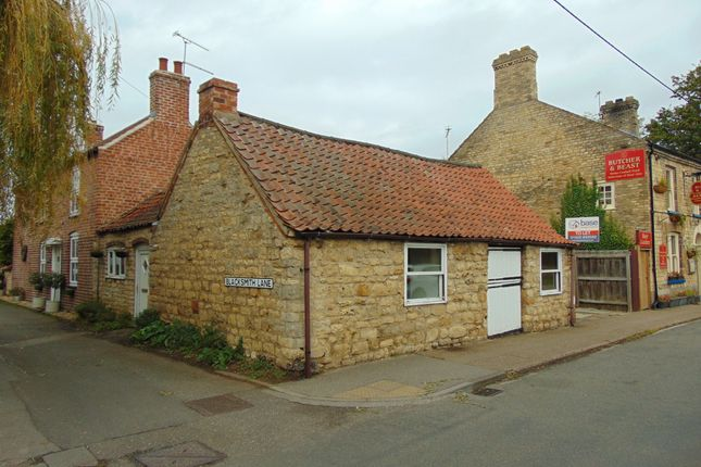 1 bed cottage to rent in High Street, Heighington