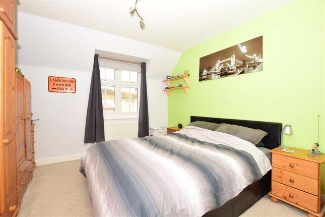 Bedroom 1 of Limeburners Drive, Halling, Kent ME2