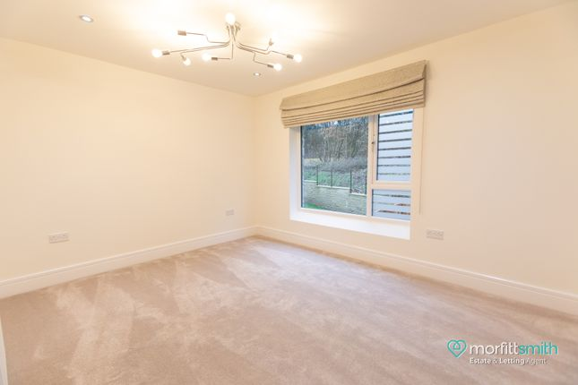 Bedroom 4 of Stopes Road, Stannington, Sheffield S6