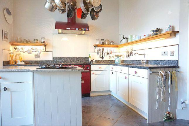 Kitchen of Ditton Court Road, Westcliff-On-Sea SS0