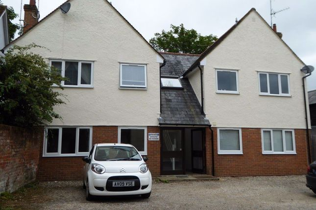 1 bed flat to rent in Lewis Court, Dunmow CM6