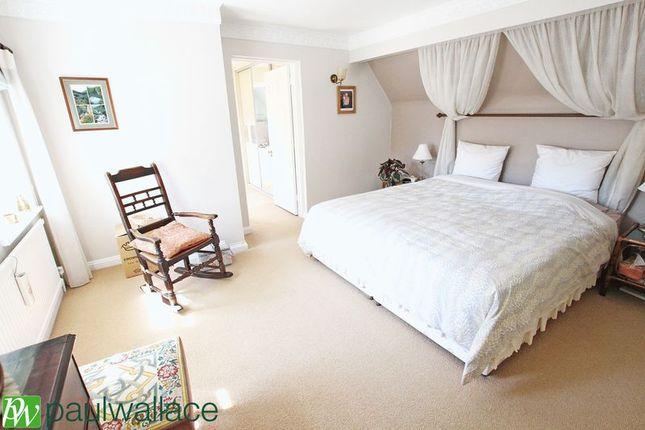 Yew Walk Hoddesdon En11 3 Bedroom Semi Detached House For Sale 45899042 Primelocation