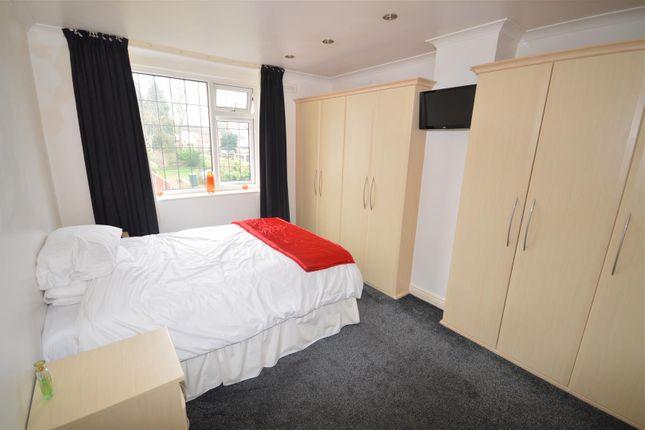 Bedroom 2 of Salisbury Avenue, Styvechale, Coventry CV3