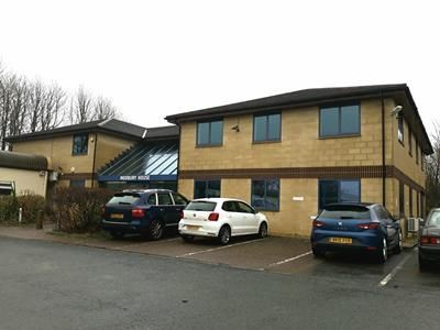 Photo of Modbury House, New Mills Industrial Estate, Modbury, Ivybridge PL21
