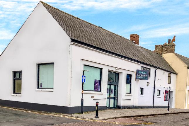 Thumbnail Retail premises to let in Market Street, Ferryhill