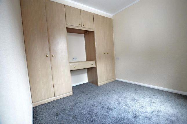 Bedroom of Market Place, Tattershall, Lincoln LN4