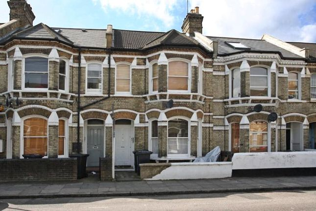 Flats To Let In Ballater Road London Sw2 Apartments To
