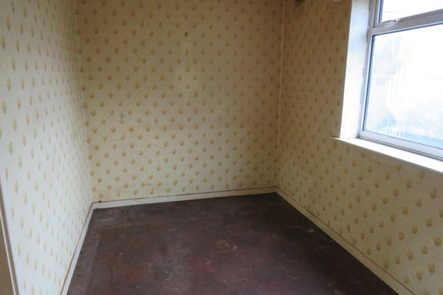 Bedroom 2 of Olney Walk, Middlesbrough TS3