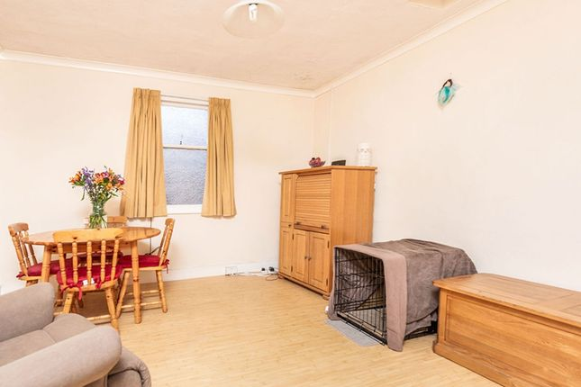 Dining Room of Harbour Street, Hopeman, Elgin, Morayshire IV30