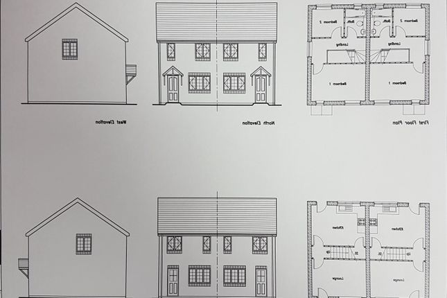 Thumbnail Semi-detached house for sale in Regent Street, Bilston