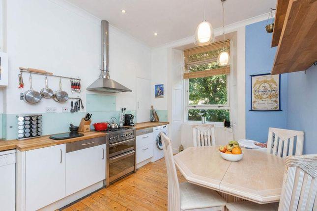 Kitchen/Dining of Roslea Drive, Dennistoun, Glasgow, Lanarkshire G31